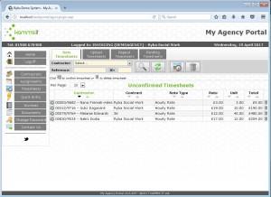 agency_portal